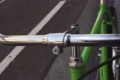 [toxicbicycle][chrisking][pdw][simwork][sunxcd][veloorange][shizuoka][bicycle]
