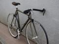 #affinitycycle #lopro #trackbike