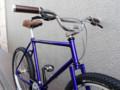 #toxicbicycle #pdw #veloorange #bicycle