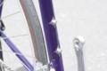 #chargebikes #simworks #veloorange  #bicycle