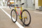 #zunow #formosa #carbonwheel