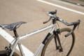 #allcity #thunderdome #3t #funfancy #pist #fixedgear #trackbike Read more at http://websta.me/n/