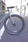 #sycipbars #simworks #chargebikes #plug3