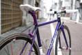 #vivalo #enve #roadbike #microshift #suntour #shimano #sram #fabric #scoop #americanclassic