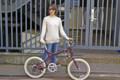 #bicyclegirls