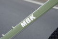 [#mbk][#mtb][#tacrank][#primobmx][#bulelug][#nitto][#veloorange][#rindowbikes][#mks][#kcnc]