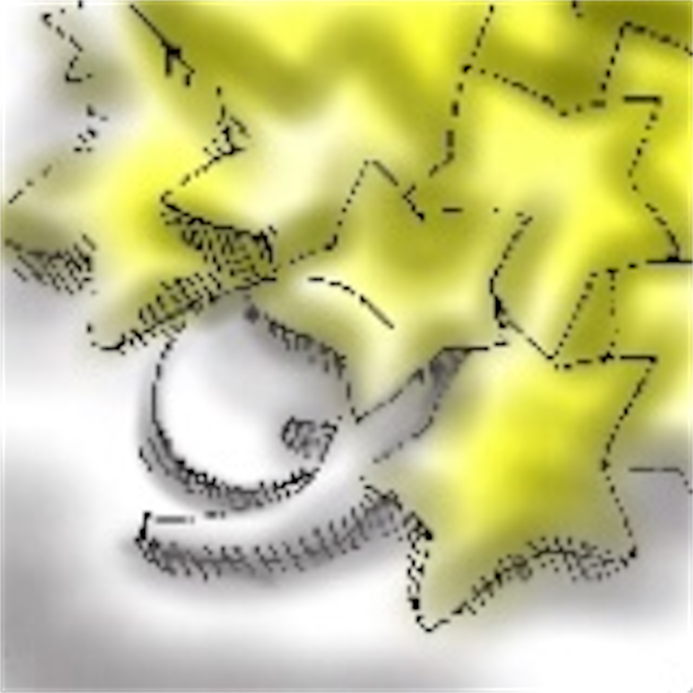 f:id:cumata-tan:20201201224946j:plain