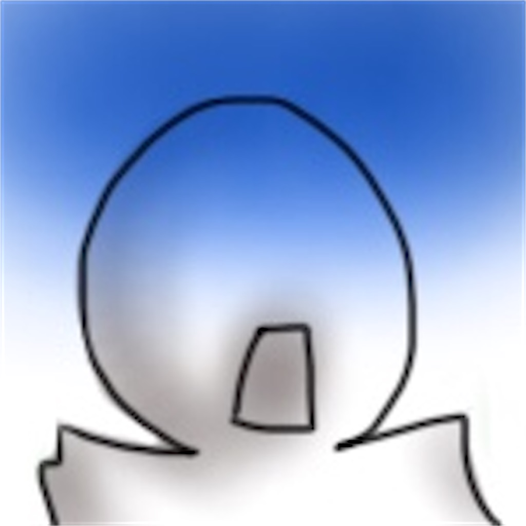 f:id:cumata-tan:20210206172112j:plain