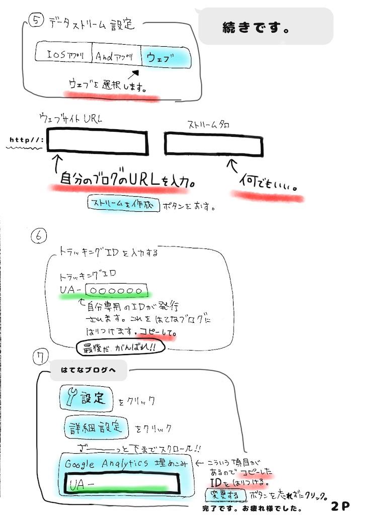 f:id:cumata-tan:20210211173751j:image