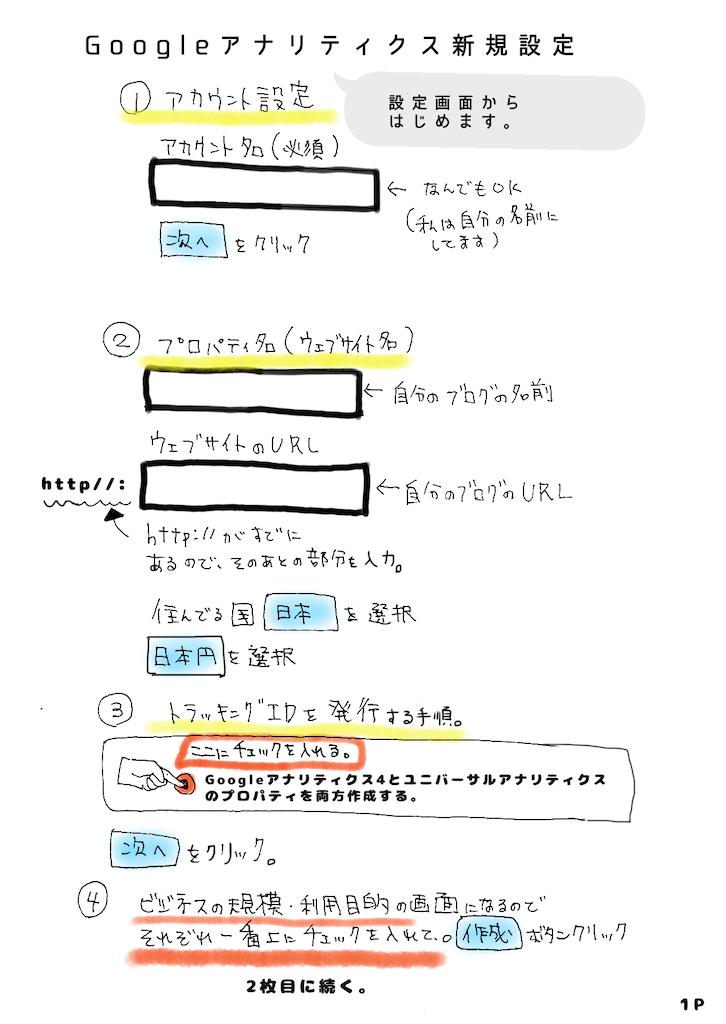 f:id:cumata-tan:20210212174401p:image