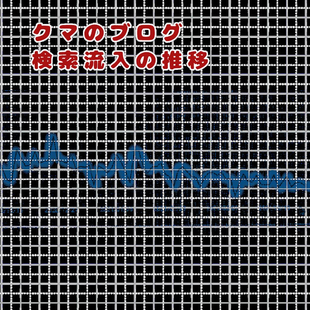 f:id:cumata-tan:20210222190602p:plain