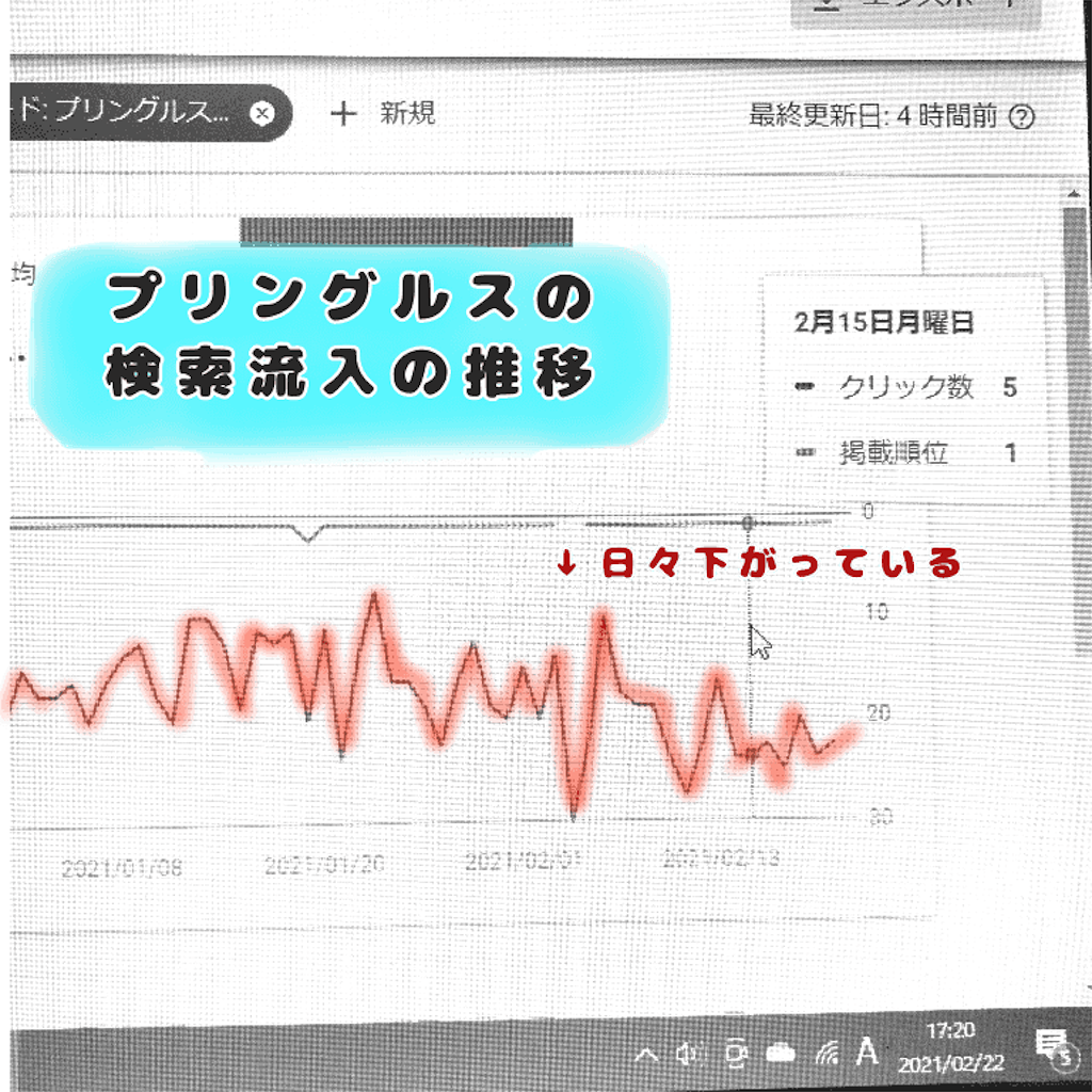 f:id:cumata-tan:20210222190609p:plain