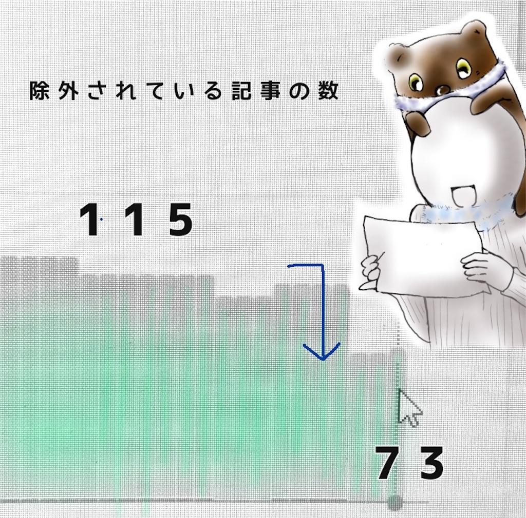 f:id:cumata-tan:20210320204653j:plain