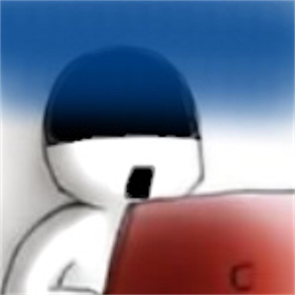 f:id:cumata-tan:20210707121312j:plain