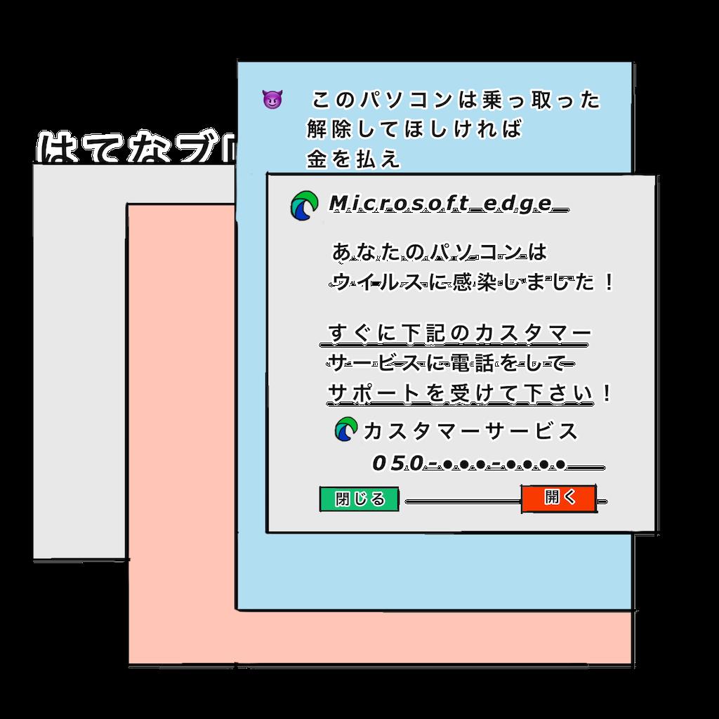 f:id:cumata-tan:20210708161024p:plain