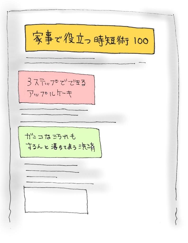 f:id:cumata-tan:20210925130652j:plain
