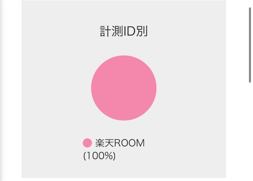 f:id:cumata-tan:20211008200610j:plain