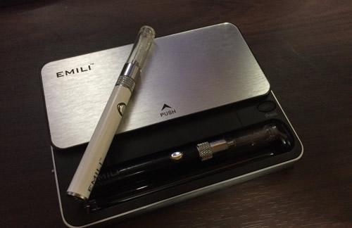 電子タバコは効果が微妙
