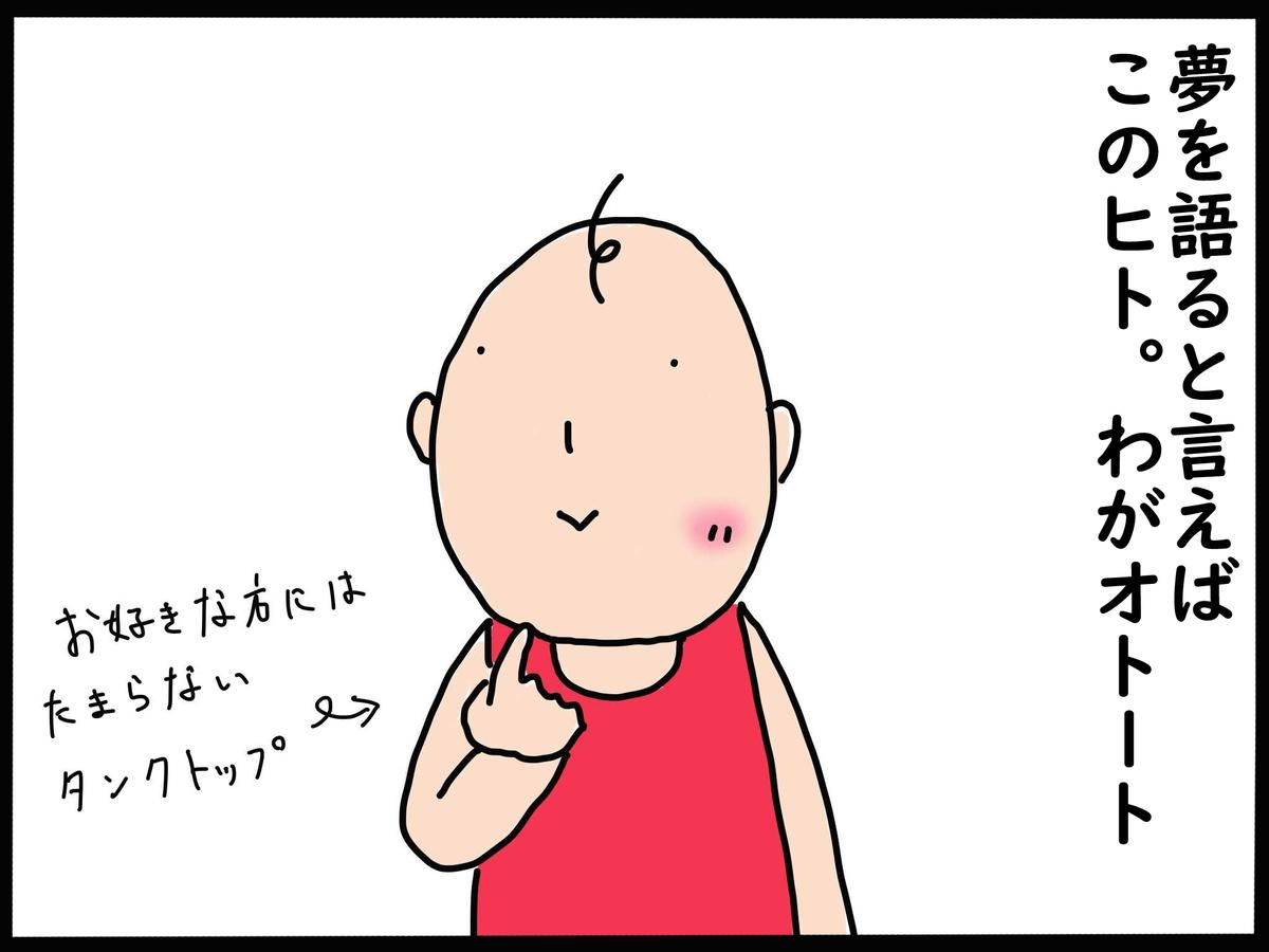 f:id:cumicumi100:20190808123522j:plain