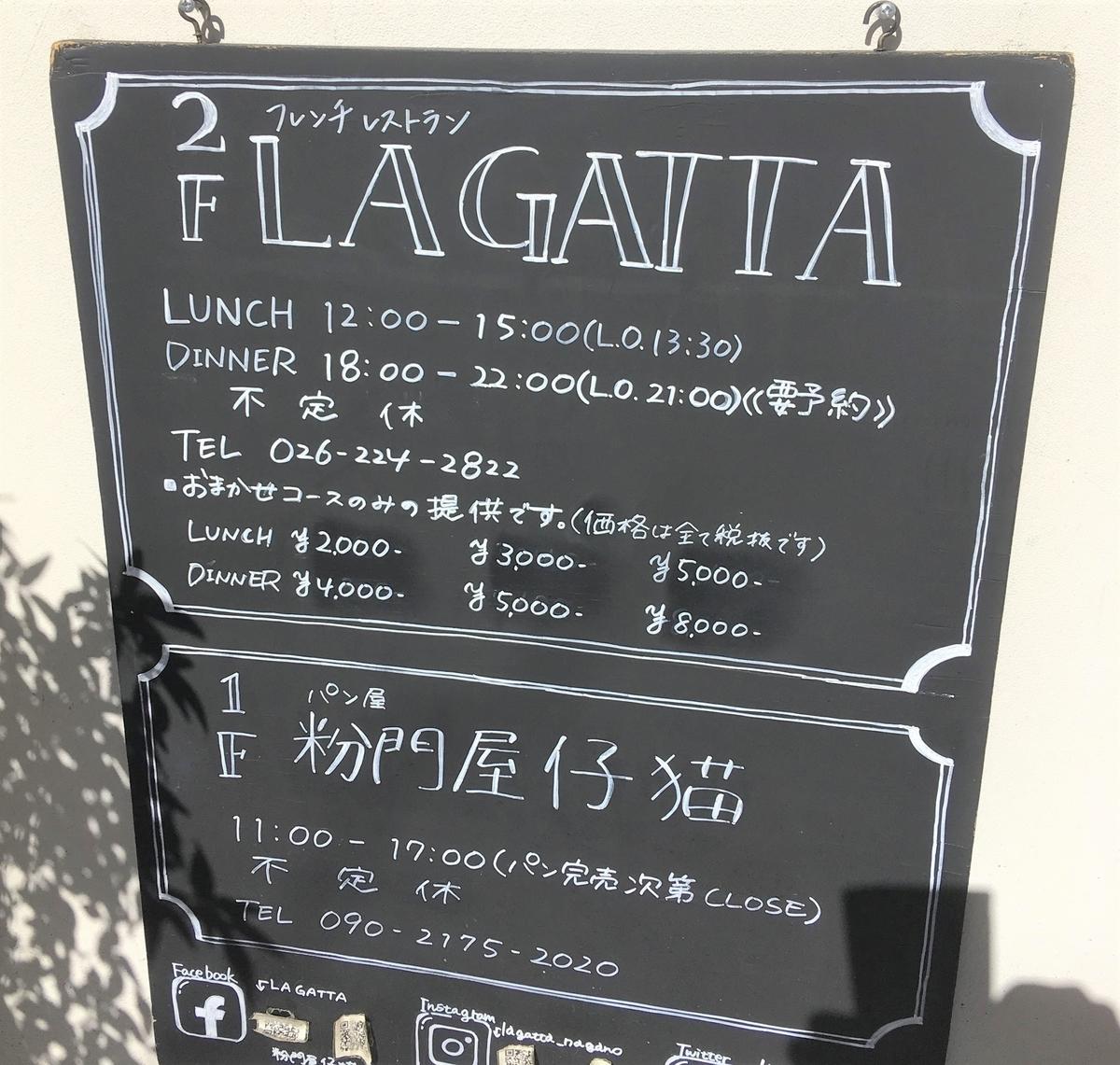 f:id:cumicumi100:20191106190013j:plain