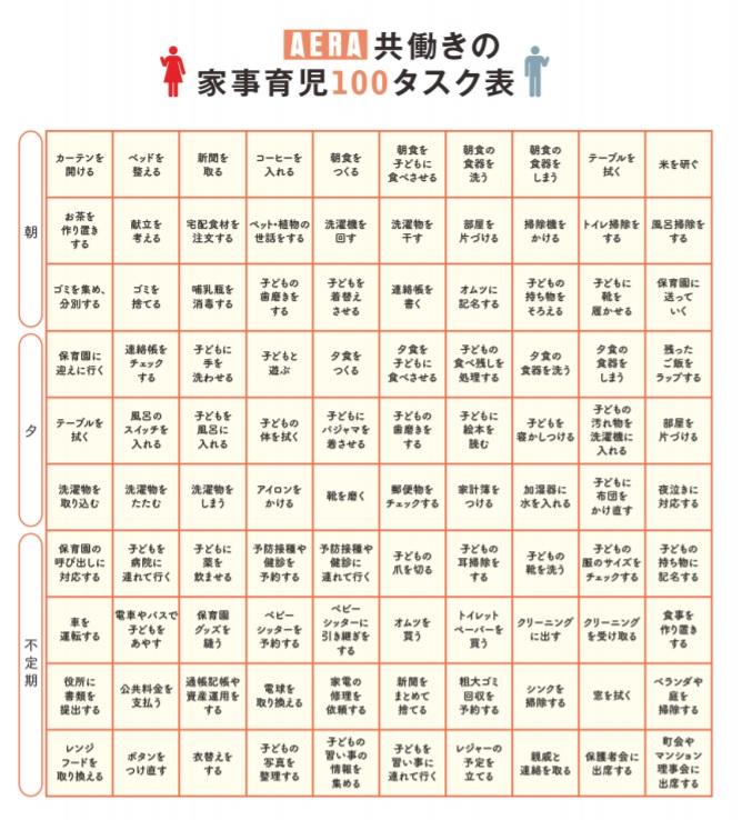 f:id:cumicumi100:20200105090803j:plain
