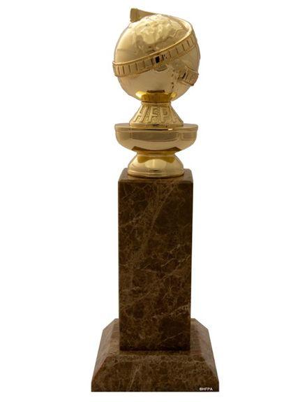 440px-Golden_Globe_Trophy
