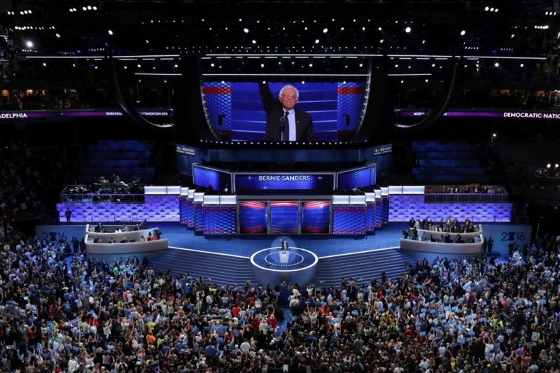 democratic-national-convention-day-one-861c1b3a1db49934