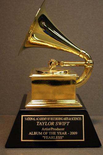 taylor-swift-grammy