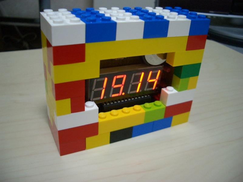 f:id:cupnes:20120324191359j:image