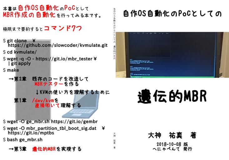 f:id:cupnes:20181003003154j:image:h350