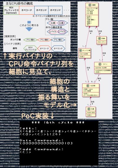 C97新刊裏表紙