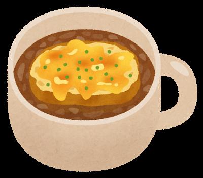 f:id:cupsouplove:20190126000100p:plain