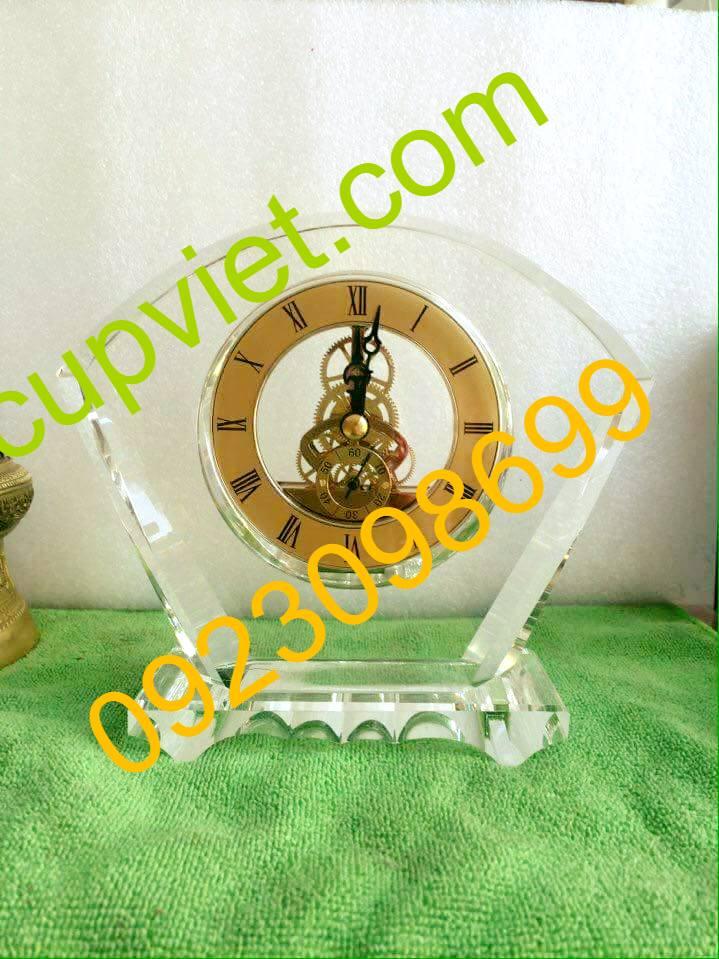 f:id:cupviet:20161213173817p:plain