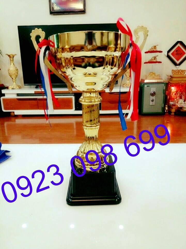 f:id:cupviet:20170301175836p:plain