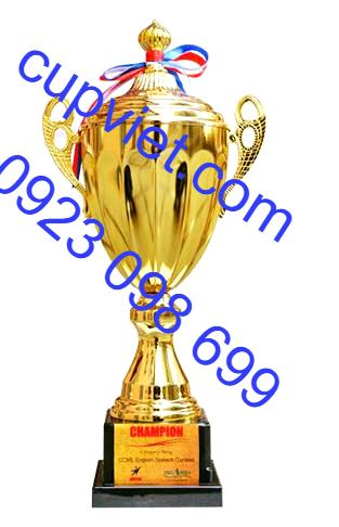 f:id:cupviet:20170508111851p:plain
