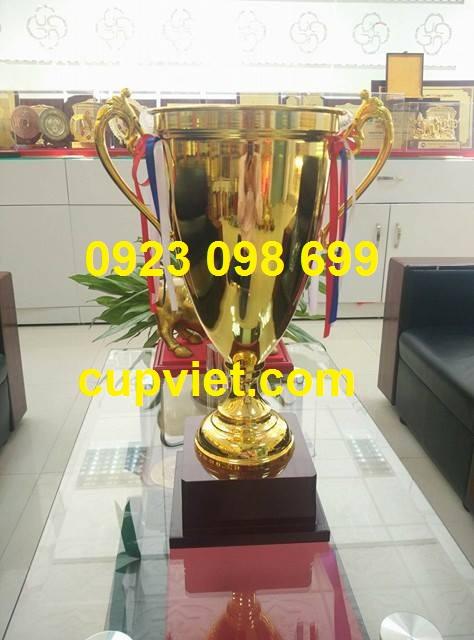 Cửa hàng bán cúp giải thưởng,cung cấp cúp lưu niệm,cúp vinh danh