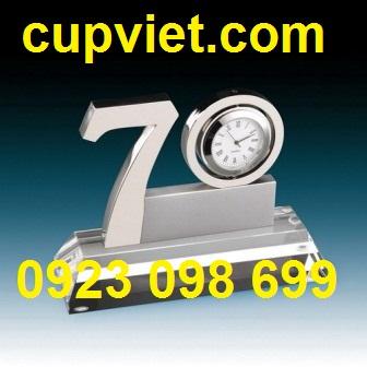 f:id:cupviet:20170809110120j:plain