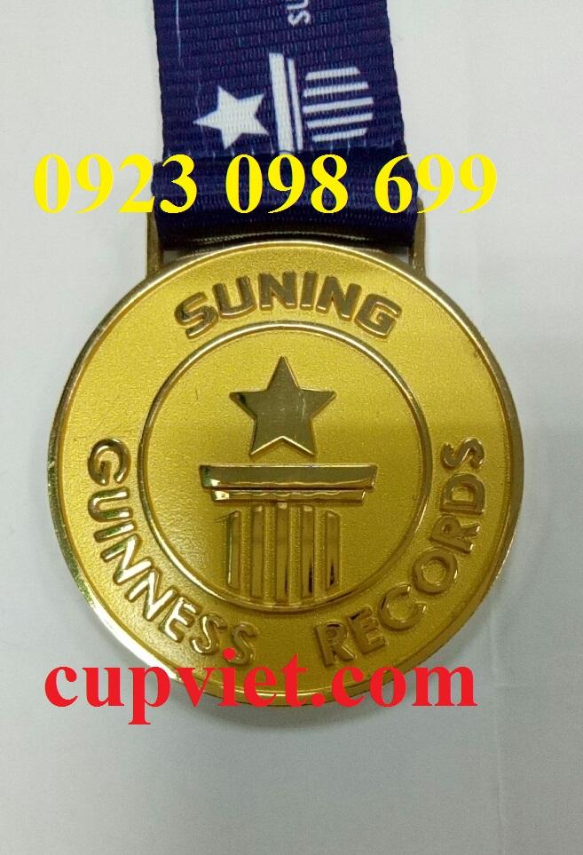 f:id:cupviet:20180102133545j:plain