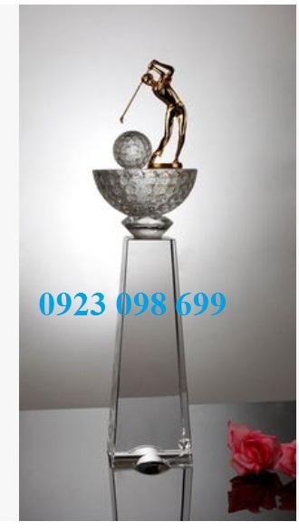 f:id:cupviet:20180522172137j:plain