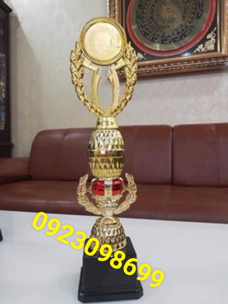 f:id:cupviet:20190321191730j:plain
