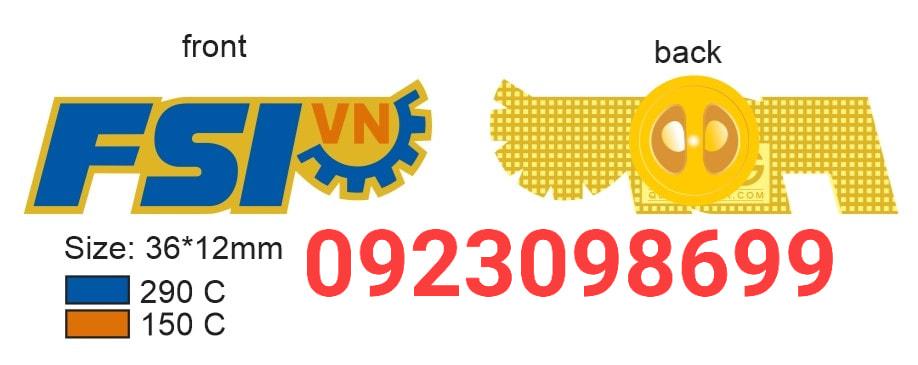 f:id:cupviet:20191004180952j:plain