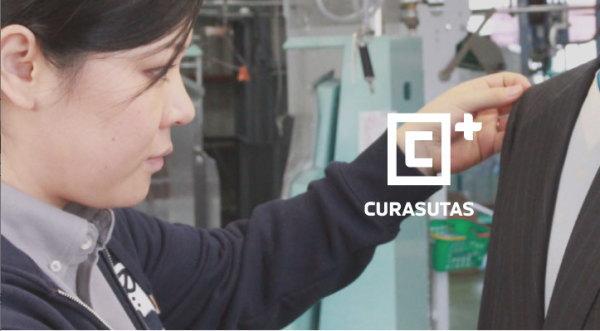 株式会社CURASUTAS