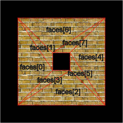 f:id:curl:20090107173233j:image