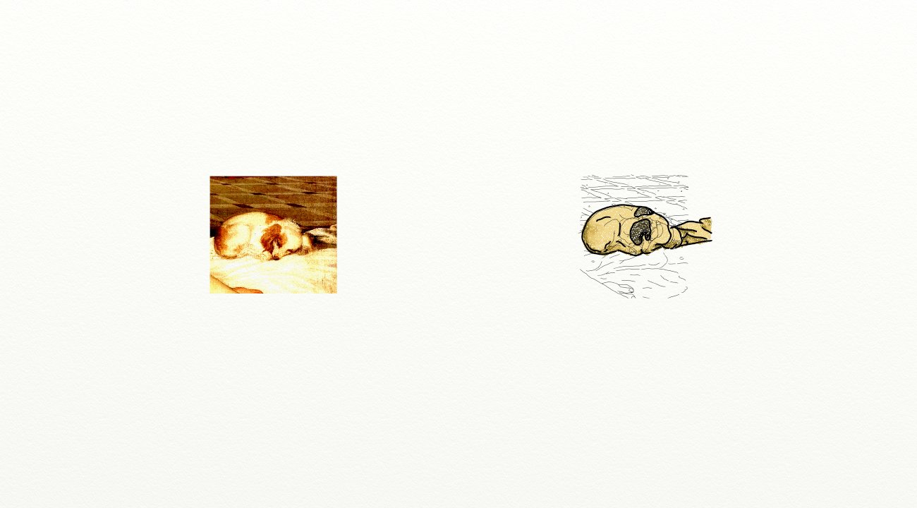 f:id:curlchigasaki:20200728195532j:plain