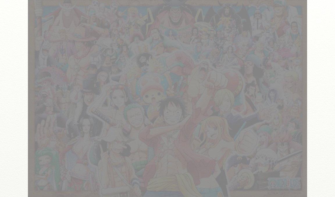 f:id:curlchigasaki:20210302193447j:plain