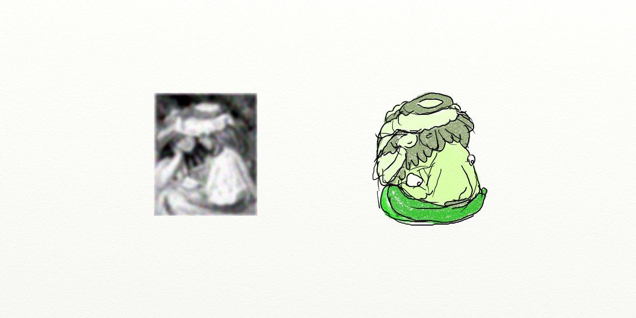 f:id:curlchigasaki:20210812160828j:plain