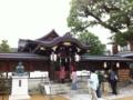 晴明神社3