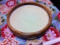 ハイジのスープ