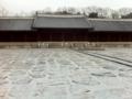 ソウルの宗廟