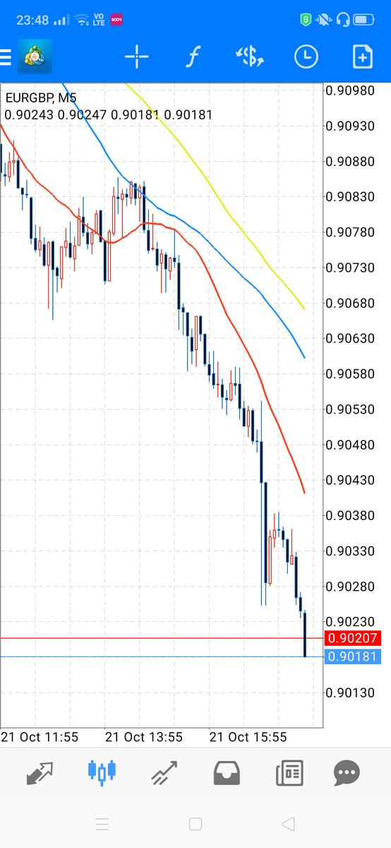 f:id:currencyswap:20201022144713p:plain